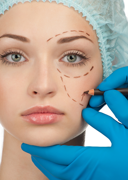 botox-dermal-fillers-training-courses