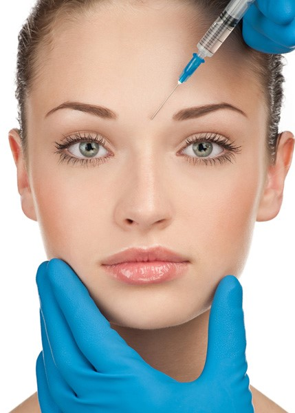 Combined-Botox-and-Dermal-Fillers-Advanced-Training-429x6431
