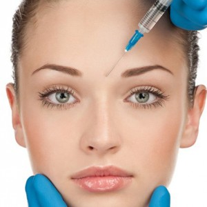foundation-botox-dermal-fillers-training