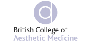 British-College-of-Aesthetic-Medicine-London_majqqx